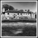 Ashtown Gate Lodge [police station]
